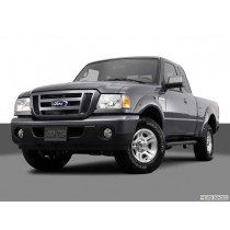 2011 Ford Ranger XL #39082