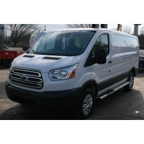 2016 Ford Transit Cargo Van RWD #32690U