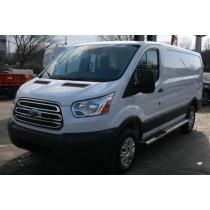 2015 Ford Transit Crago Van RWD #32802U