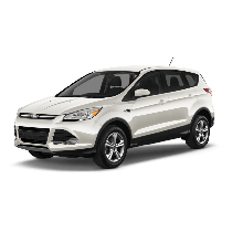 2014 Ford Escape SE #32674